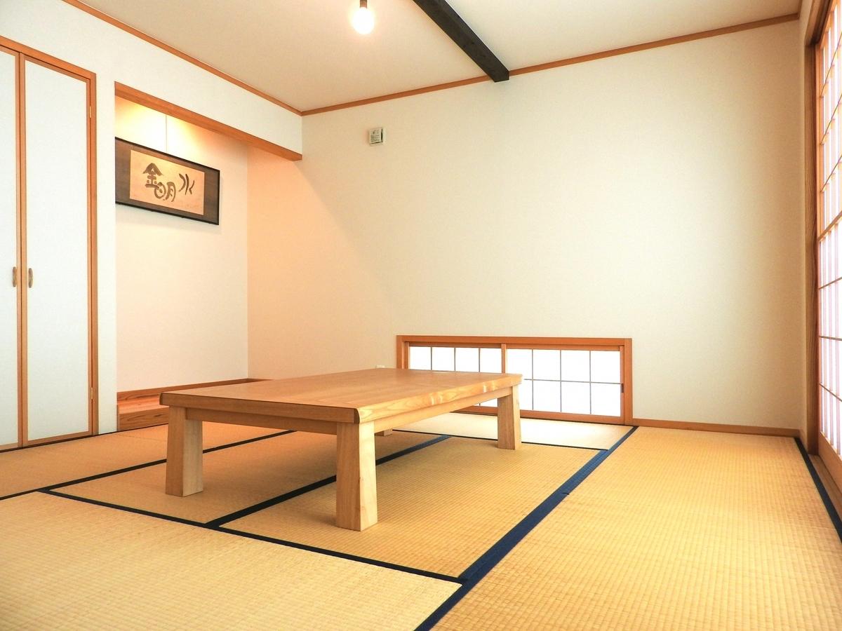 f:id:manpuku_kansou:20191220082413j:plain